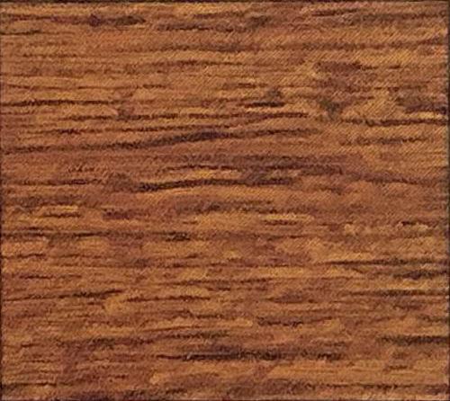 Cedar Lap Siding Color
