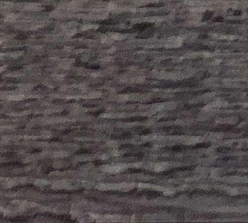 Teton Lap Siding Color